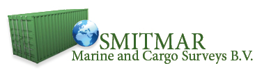 SMITMAR <br/> Marine and Cargo Surveys B.V.